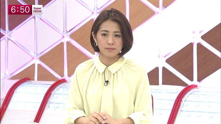 tsubakihara20150310_11.jpg