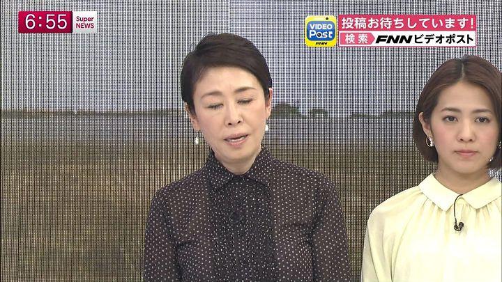 tsubakihara20150310_12.jpg