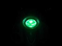SN3L0114.jpg