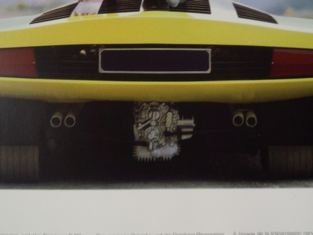512s berlinetta speciale 076