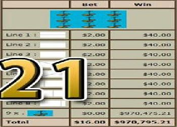 GOLD-RALLY970795JACKPOT-Lines.jpg