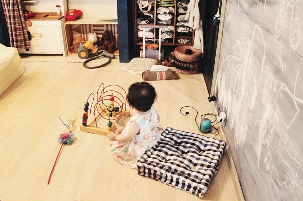 20150729めぐさん家 (6)