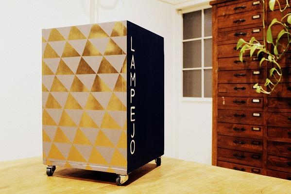 20150807momoさんのBOX完成 (4)