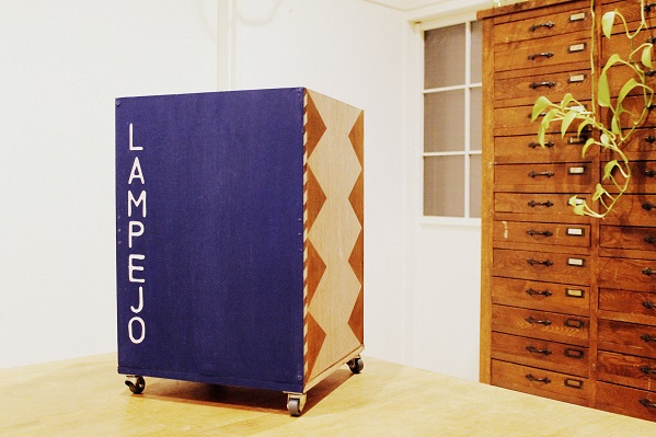 20150807momoさんのBOX完成 (1)