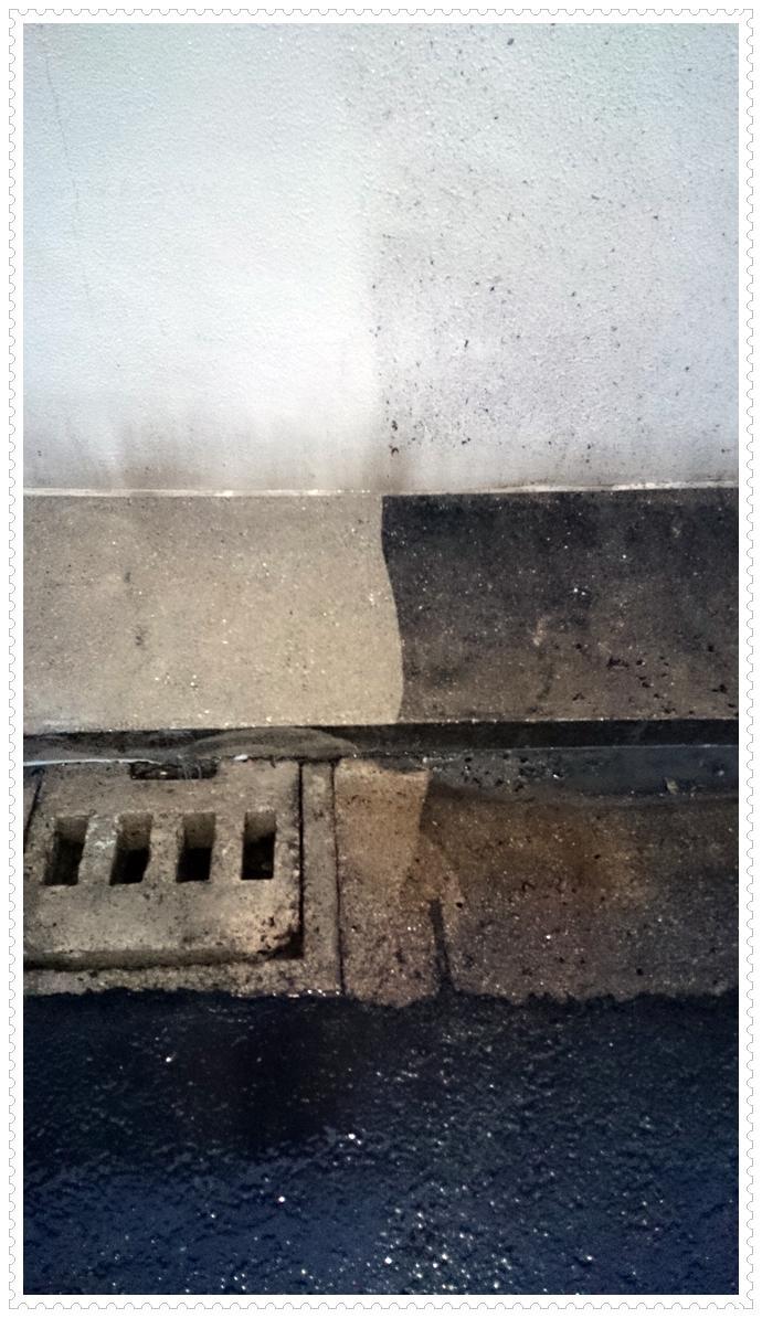 20141231_高圧洗浄機