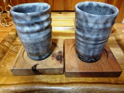 鹿児島カップ1