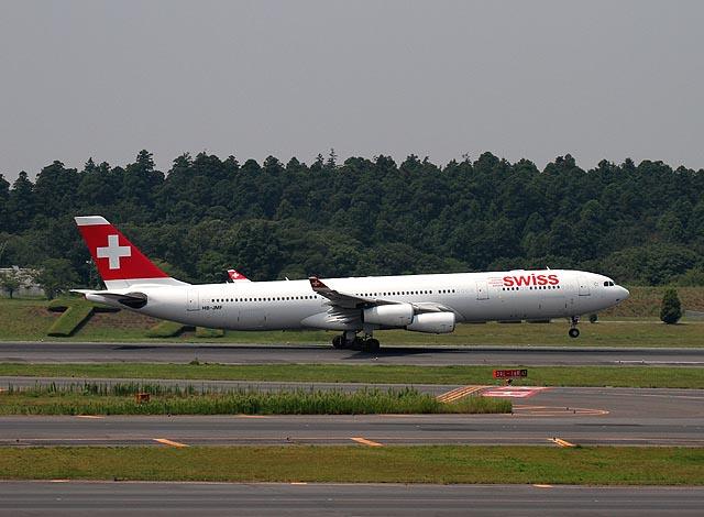 a-IMG_7477.jpg