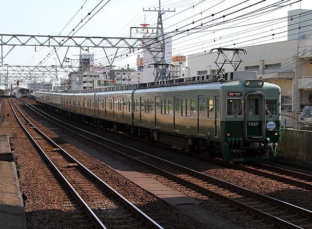 a-IMG_7574.jpg