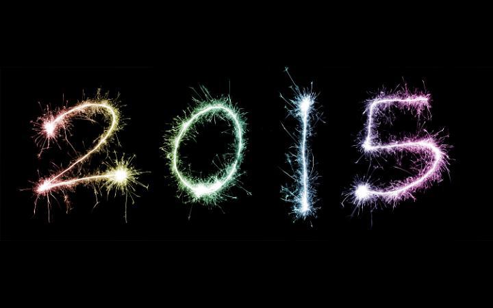 2015 HNY 3