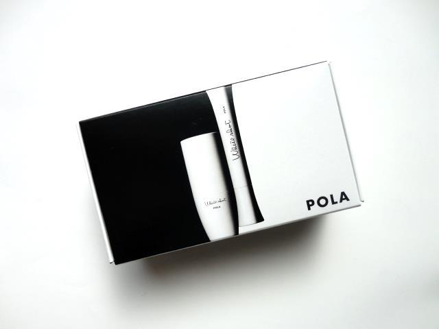 POLA.jpg