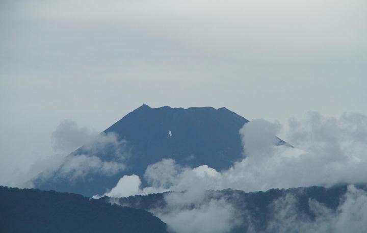16日 16-04 富士山-1