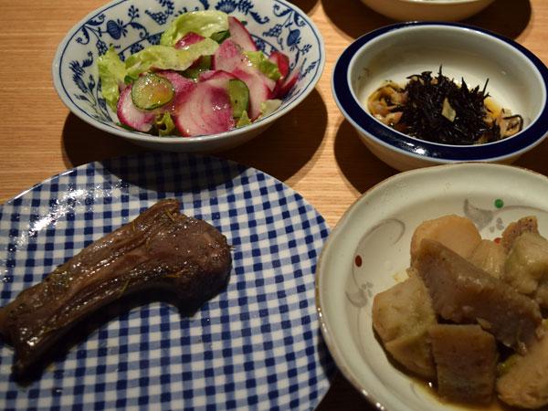 20150206ご飯