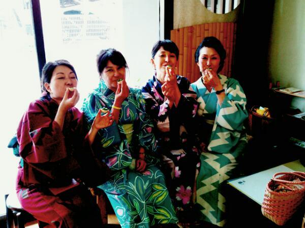 LINEcamera_share_2015-07-28-13-12-40お客様