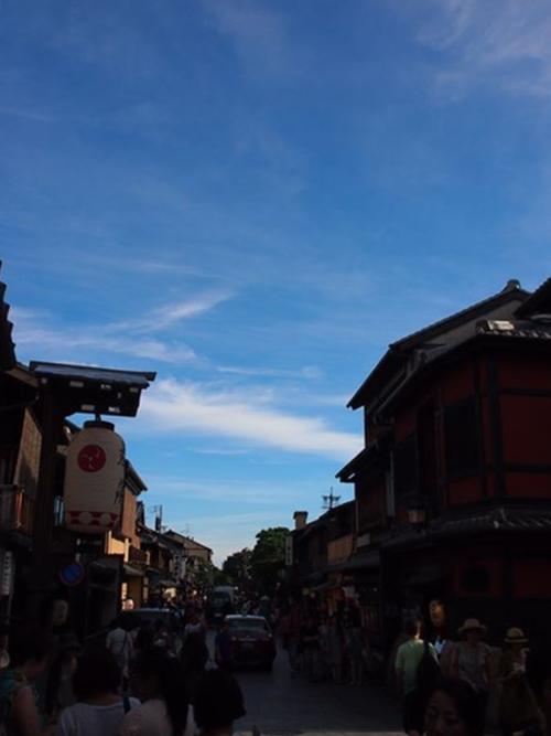 ゆうブログケロブログ京都2015 (9)