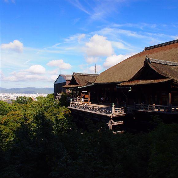 ゆうブログケロブログ京都2015 (45)