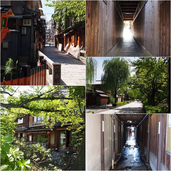 ゆうブログケロブログ京都2015 (61)