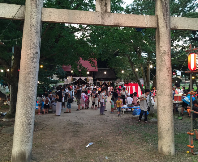写真 2015-08-06 18 57 20