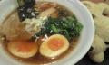 食事-東雲イオン安いラーメン-20141229-06