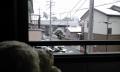 風景-雪景色とくらむさん-20150102-02