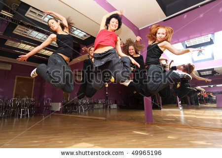 stock-photo-jump-dancing-collective-in-show-room-before-statement-49965196.jpg