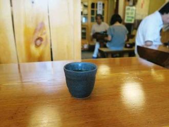 15-8-8 お茶