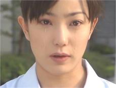 アタシ、凜子さんへの愛を競います