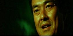 明智小五郎と言って