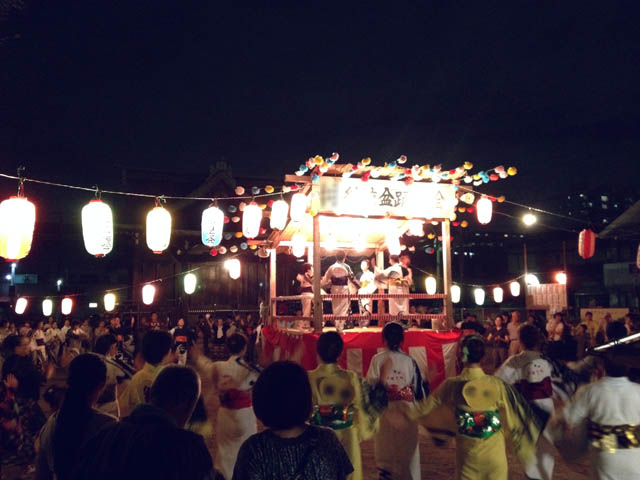 Bon_dance_150719.jpg