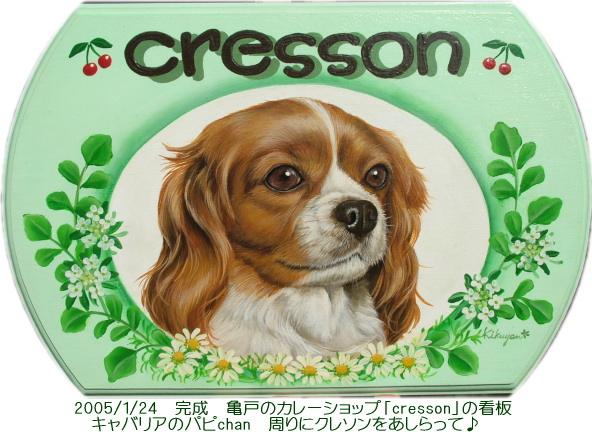 crsson.jpg