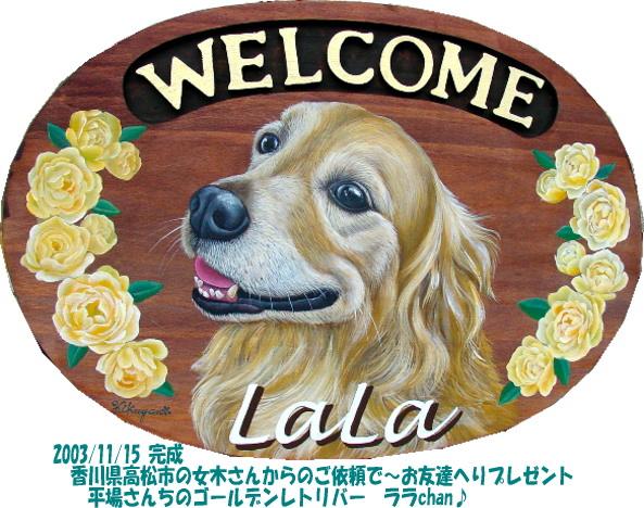 lala.jpg
