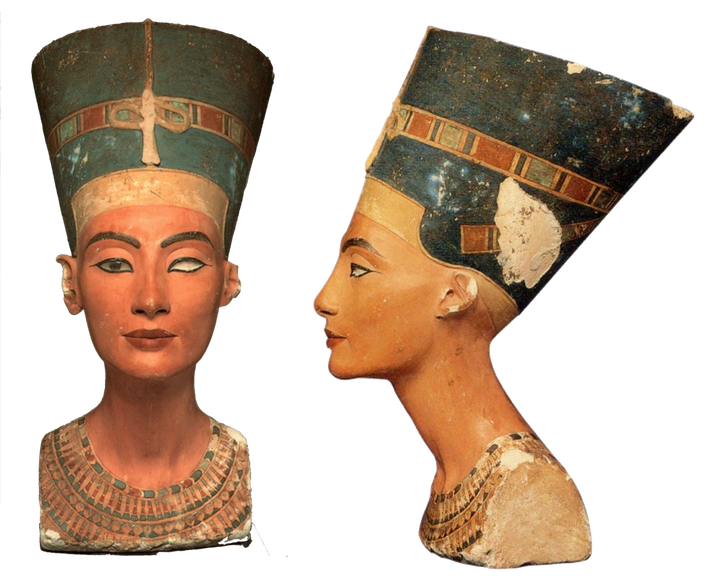 nefertiti-Head.png