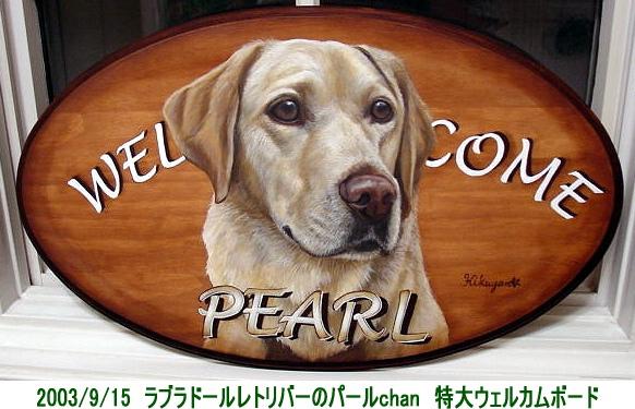 pearl0.jpg