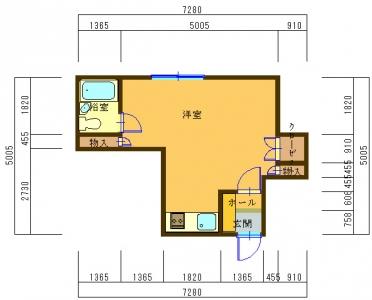 ko-pomasa205-0.jpg
