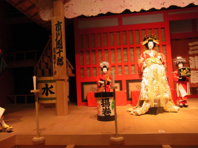 syukusyo-RIMG0024_20150818012918d3e.jpg