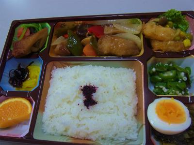 syukusyo-RIMG1334.jpg