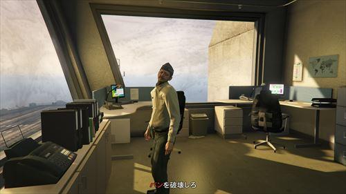 Grand Theft Auto V_20150719071212