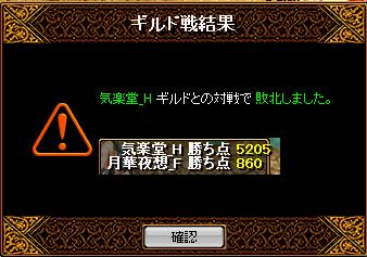 RedStone 15.03.05[01]