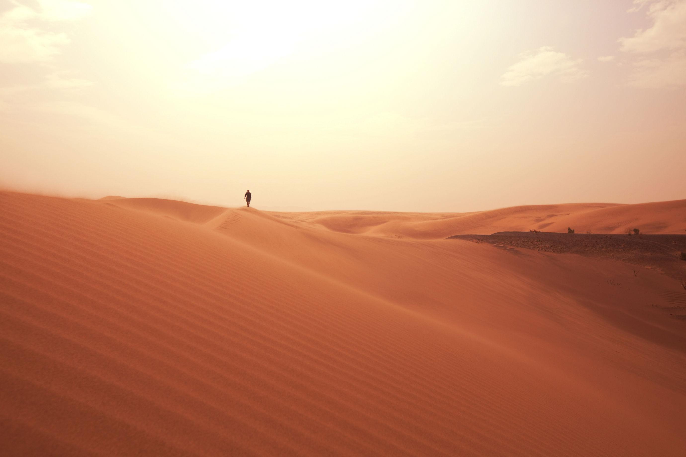 man-walking-through-desert-web.jpg