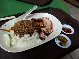 P5010894 201504シンガポール