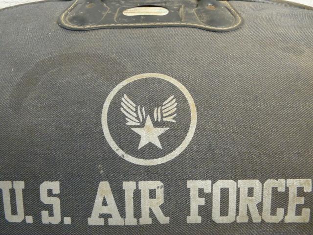 USAFボストンー5