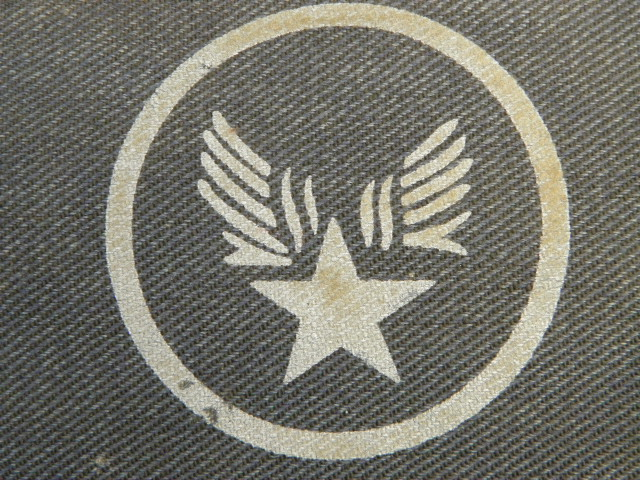 USAFボストンー6