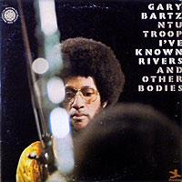 GaryBartz-Ive200微スレ