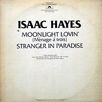 IsaacHayes-Moonlightスレ200