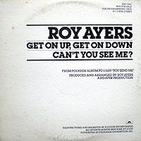 RoyAyers-CanYou(USpro)微シミ200