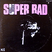 JamesBrown-Super(PH)スレ200