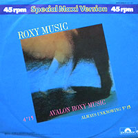RoxyMusic-Avalon(GER)200微