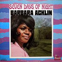 BarbaraAcklin-Seven(DH)200.jpg