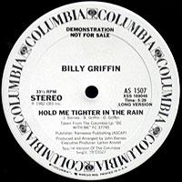 BillyGriffin-HoldMe(USpro)200.jpg
