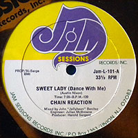 ChainReaction-SweetLady200.jpg