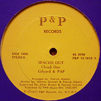 CloudOne-SpacedOut200.jpg
